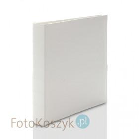 Album Kros-white (500 zdjęć 10x15)