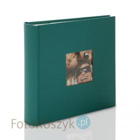 Album Fun Petrol (200 zdjęć 10x15)