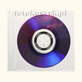 "MAXELL DVD-R 2,8GB/60MIN 8CM *DOUBLE SIDED"" JC*"
