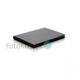 Czarne pudełko SF na odbitki wielkości 21X30 (do 50 zdjęć)
