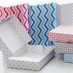 pudełka na zdjęcia 10x15