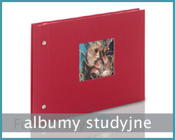 album studyjny firmy Goldbuch