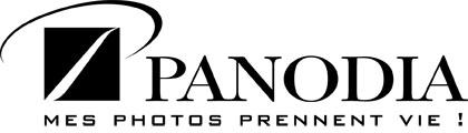 albumy panodia