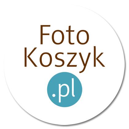 FotoKoszyk